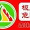 新亚博网站县发布森林火险红色预警