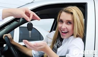 买车是听隔壁老王的,还是自己拿主意?