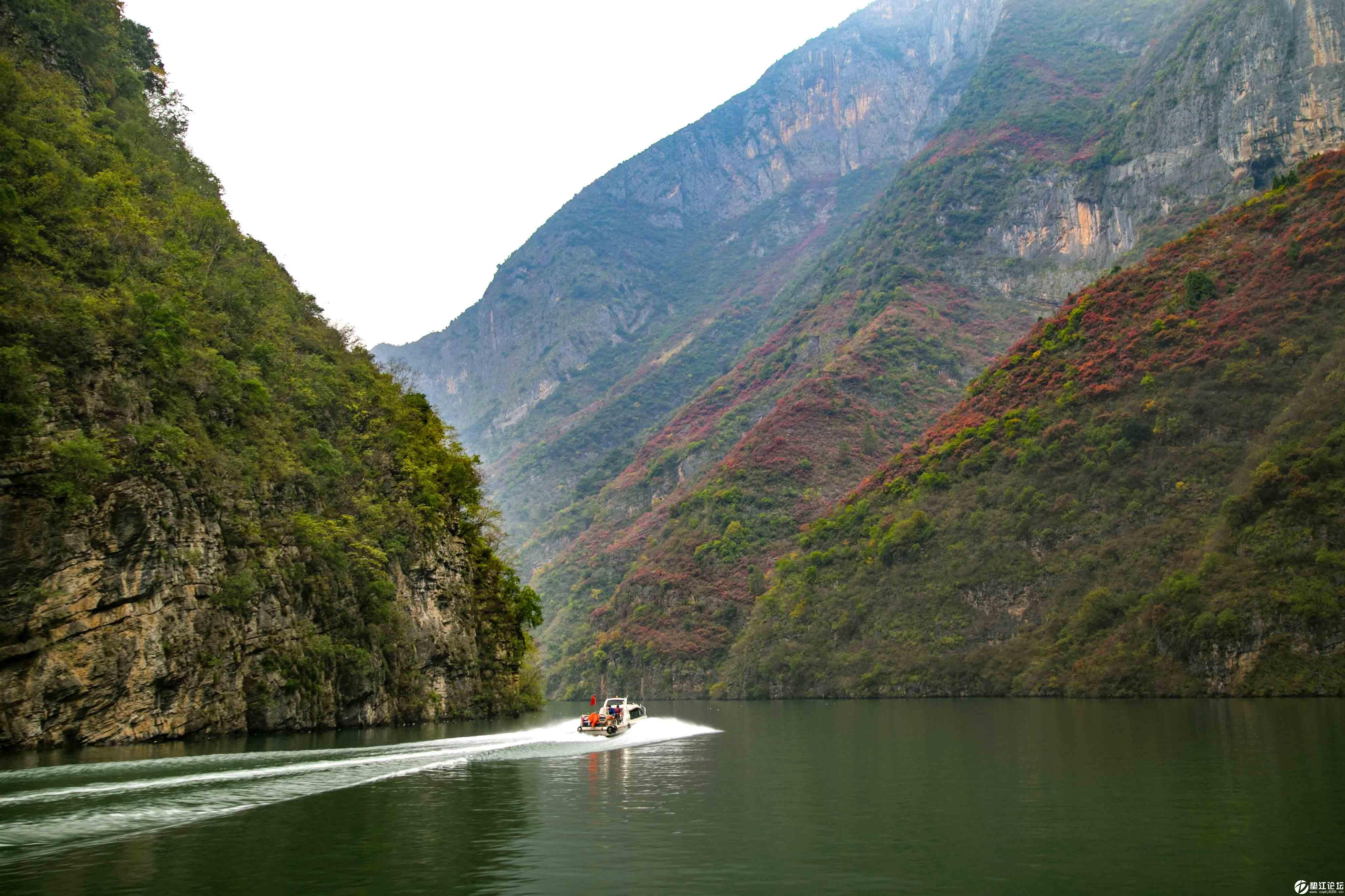 壁纸 大峡谷 风景 山水 桌面 4104_2736