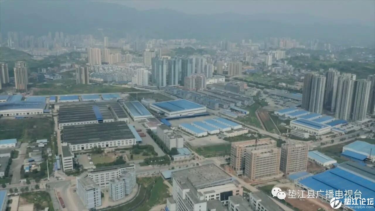 澄溪镇的七联轧钢厂项目流产了吗?好可惜那么大一块地,多好的位置啊