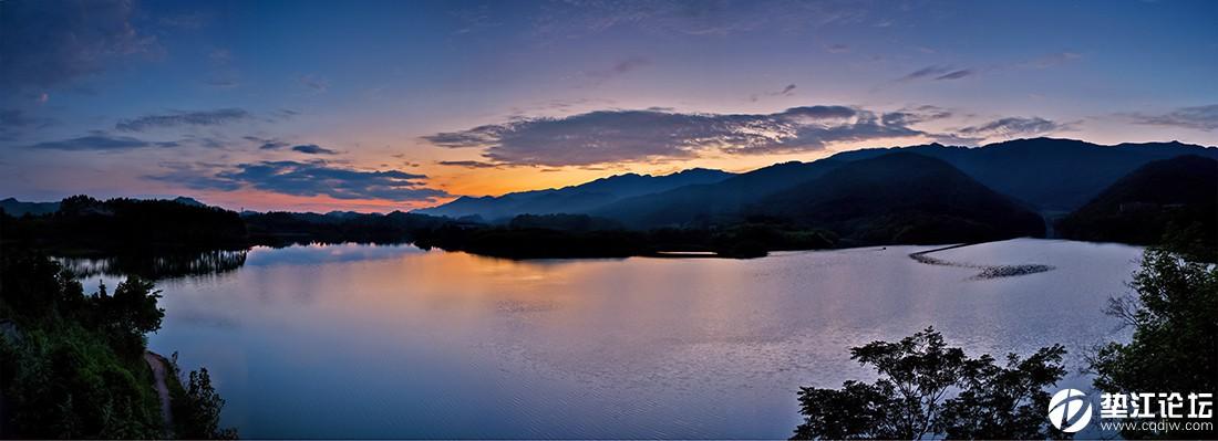 4迎风湖全景图  傅伟1.jpg