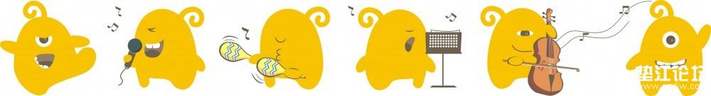 logo wawa.jpg