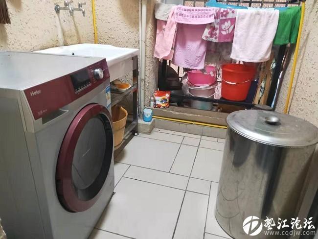 碧桂園富人區精裝2房品牌家電56.8萬巴適