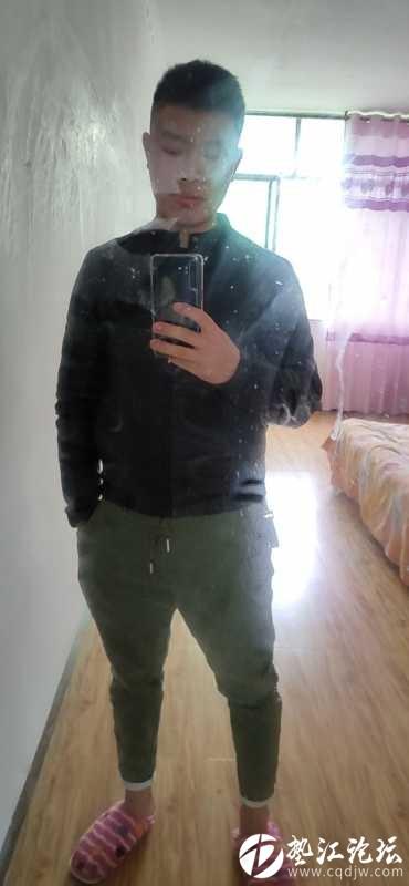 wx_camera_1583458165815.jpg
